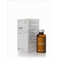 Inno-tds Firming (Укрепляющая и подтягивающая терапия), 25 мл - купить, цена со скидкой