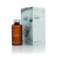 Inno-tds Tracer (Восстановительная терапия), 25 мл - купить, цена со скидкой