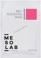 Mesolab Bio-Placental Mask (Гель-маска био-плацентарная), 25 мл -