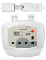 Gezatone Bio Sonic 3003 (Аппарат для ультразвуковой чистки кожи лица и тела в домашних условиях) - купить, цена со скидкой