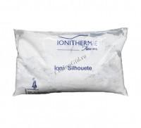 "Biotechniques М120 Plasti Ioni Corps (Маска ""Иони Силуэт"") - купить, цена со скидкой"