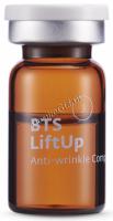 Biotrisse AG BTS Lift Up (Комплекс против морщин), 5 мл - купить, цена со скидкой