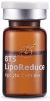 Biotrisse AG BTS Liporeduce (Липолитический комплекс), 1 шт x 5 мл       - купить, цена со скидкой