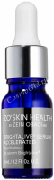 "ZO Skin Health Brightalive Firming Serum Accelerated (Сыворотка-активатор ""Брайталайв""), 6 шт x 8 мл - купить, цена со скидкой"