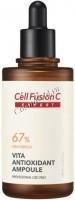 Cell Fuison C Vita Antioxidant ampoule (Сыворотка высококонцентрированная антиоксидантная для любого типа кожи), 100 мл - купить, цена со скидкой