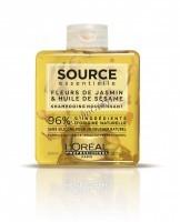 L'Oreal Professionnel La Source Nourishing Shampoo (Шампунь для питания сухих волос) - купить, цена со скидкой
