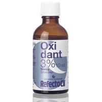 Refectocil Растворитель для краски (3%), 50 мл.  - купить, цена со скидкой