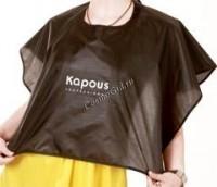 Kapous   Пелерина    - купить, цена со скидкой
