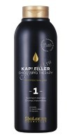 Salerm Kaps Filler Shampoo treatmento (Шампунь - уход), 500 мл -