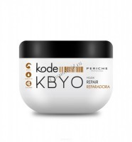 Periche Kode Kbyo Mask (Маска для волос с биотином) -