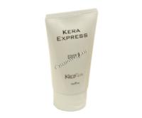 KeraSpa Kera express step 1 concentrate (Экспресс шаг 1), 120 мл. -