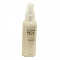 KeraSpa Kera express protection step 2 spray (Экспресс защита шаг 2), 120 мл. - купить, цена со скидкой