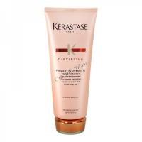 Kerastase Discipline Fondant Fluidealiste (Дисциплин Молочко Флюидеалист для гладкости и лёгкости волос в движении) - купить, цена со скидкой