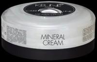 KEUNE CL MINERAL CREAM Крем минеральный КЭЕ ЛАЙН МЕН 100мл - купить, цена со скидкой