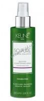 Keune So pure natural balance Recover conditioning spray (Кондиционер-спрей восстанавливающий), 200 мл - купить, цена со скидкой