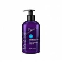 Kezy Magic Life Blond Hair Energizing Conditioner (Кондиционер укрепляющий для светлых и обесцвеченных волос) -