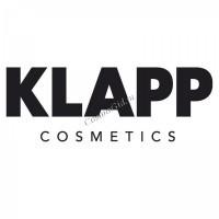 Klapp Aminosonic (Гель для аппаратной косметологии), 200 мл - купить, цена со скидкой