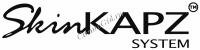SkinKapz System Pomegranate & Kiwi Massage oil (Масло массажное «Гранат и Киви»), 500 мл -