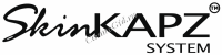 SkinKapz System Cosmetic Capsules Platinum Immediate Lifting Effect Facial Serum (Платиновая сыворотка для лица с мгновенным лифтинг эффектом), 24 шт x 1,3 г - купить, цена со скидкой