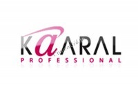 Kaaral Measuring Cup (Мензурка с логотипом «Kaaral») - купить, цена со скидкой