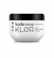 Periche Kode Klor Mask (Маска для окрашенных волос), 500 мл -