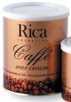 Rica - воск кофейный, банка 800 мл - купить, цена со скидкой