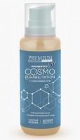 Premium Cosmo Rehabilitation (Концентрат с криоэффектом), 200 мл - купить, цена со скидкой