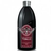 "Kondor Hair&Body Кондиционер ""Табак"", 300 мл. - купить, цена со скидкой"