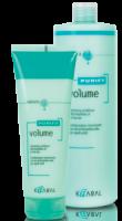 Kaaral Purify volume conditioner (Кондиционер - объем для волос), 1000 мл. - купить, цена со скидкой