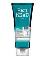 """Tigi Bed Head Urban anti+dotes recovery (Кондиционер для поврежденных волос уровень 2 """"Активное восстановление""""), 200 мл. - купить, цена со скидкой"""