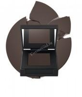 Sothys Eyebrow Powder 20 Brun Universel (Пудра для бровей. Цвет коричневый), 1 шт - купить, цена со скидкой