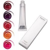 Kapous Special meshes (Крем-краска для цветного мелирования), 100 мл. - купить, цена со скидкой