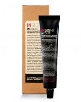 Insight Incolor Крем-краска для волос, 100 мл -