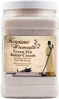 Keyano Aromatics Green Tea сream (Крем для тела «Зеленый чай»), 1.9л. - купить, цена со скидкой