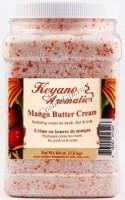 Keyano Mango Butter Cream (Крем «Манго»), 1,9 л. - купить, цена со скидкой
