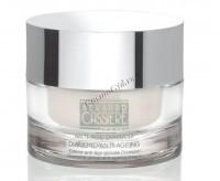 Bernard Cassiere Diamond Global Anti-Ageing Cream (Омолаживающий крем), 50 мл - купить, цена со скидкой