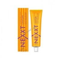 Nexxt Century (Профессиональная краска для волос), 100 мл - купить, цена со скидкой
