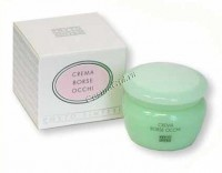 Phyto sintesi Crema borse occhi (Крем вокруг глаз против отеков), 90 - купить, цена со скидкой