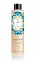 Bernard Cassiere Vanilla and Monoy Scent Shower Cream (Крем для душа Ваниль Моной)  - купить, цена со скидкой
