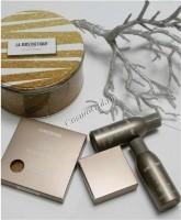 La Biosthetique Golden Spa (Подарочный набор для ухода за телом), 4 средства - купить, цена со скидкой
