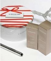 La Biosthetique Wow Nails (Подарочный набор для ухода за руками и ногтями), 3 средства - купить, цена со скидкой