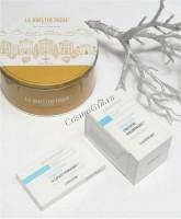 La Biosthetique Hydro Beauty Set (Подарочный набор для ухода за кожей), 2 средства - купить, цена со скидкой