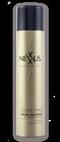 Nexxus COMB THRU Лак Легкой Фиксации 283 мл - купить, цена со скидкой