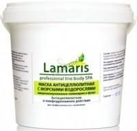 Lamaris Маска с морскими водорослями -