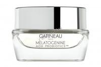 Gatineau Essential eye corrector (Омолаживающий крем для области вокруг глаз  с комплексом антиоксидантов и пробиотиков), 15 мл. - купить, цена со скидкой