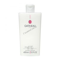 Gatineau Cleansers-toner soothing rich milk (Мягкое успокаивающее молочко для снятия макияжа), 390 мл. - купить, цена со скидкой