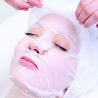 Gatineau Remoisturizing and regenerating facial mask (Коллагеновая увлажняющая регенерирующая маска для лица), 1 саше - купить, цена со скидкой
