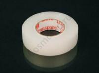3D-Lashes Surgical Tape Лента хирургическая для приклеивания защитного аппликатора, 1шт - купить, цена со скидкой