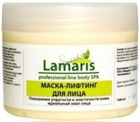 Lamaris Маска-лифтинг для лица, 300 мл -