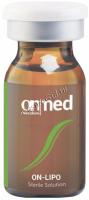 ONmacabim medical ON-LIPO (Препарат для устранения локальных отложений жира) - купить, цена со скидкой